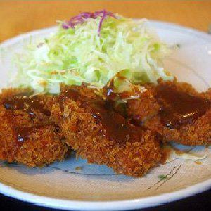 ● of Yamagata Prefecture, the three-way pig Hirekatsu