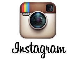 Instagramはじめました♪フォローすると素敵な特典あります@