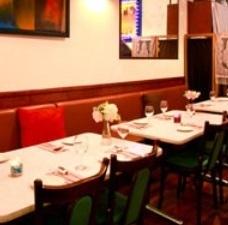 由正宗的意大利美食組成的全套量級菜餚!我們將根據每個宴會/派對準備生日蛋糕和禮品包。