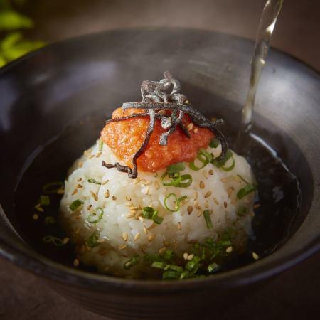汤茶泡菜盐虾虎鱼淡肉