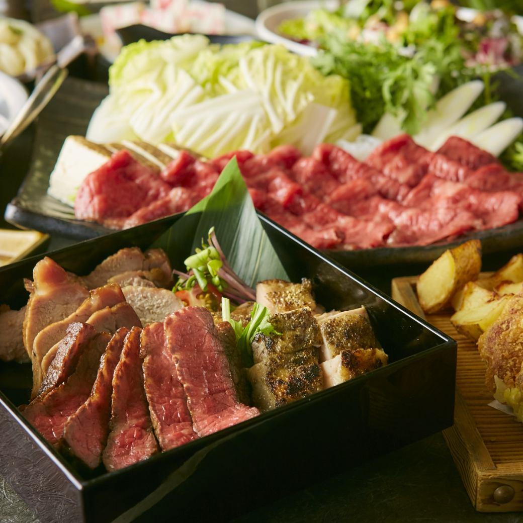 Yuzuki如果你吃外用老年肉!