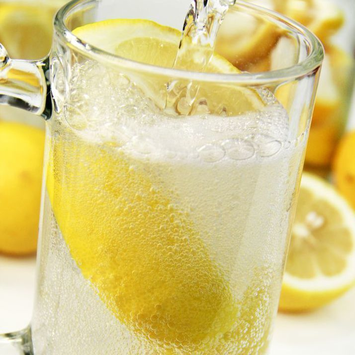 Popular 【Lemon high】 Come a cup of your choice ♪