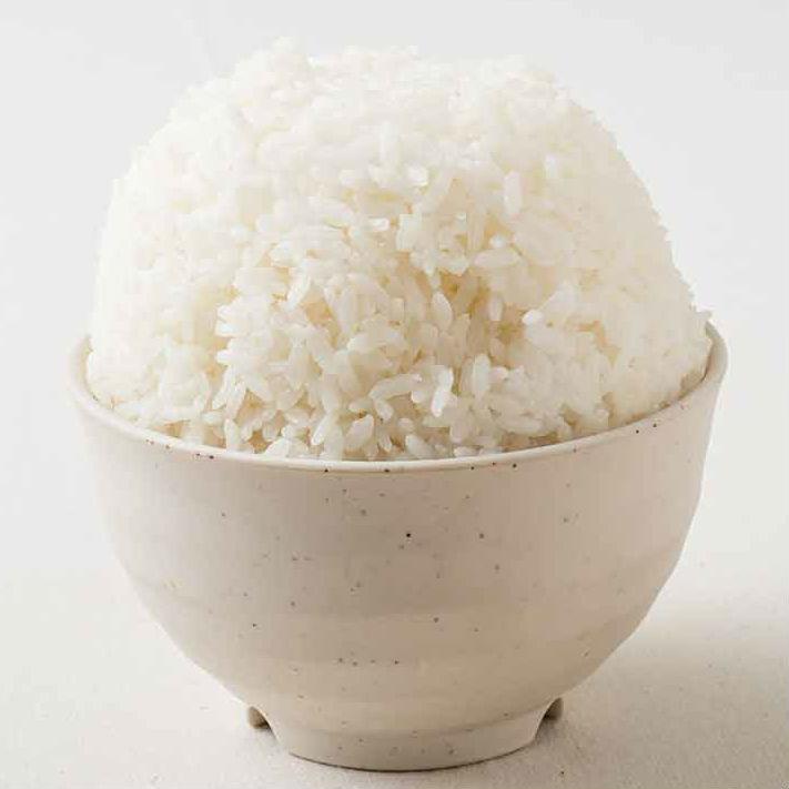 Rice (medium)