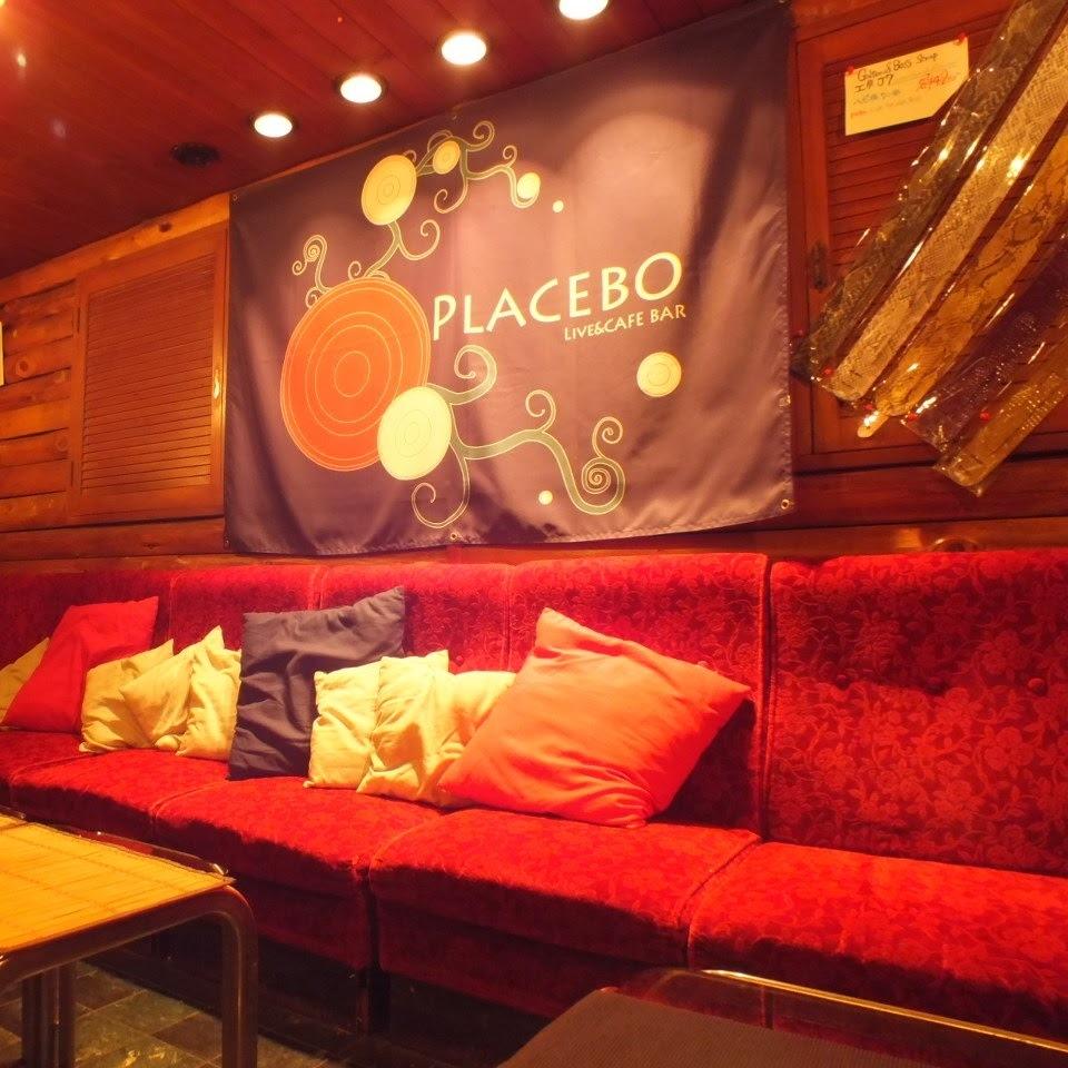 沙發座椅可用於派對☆