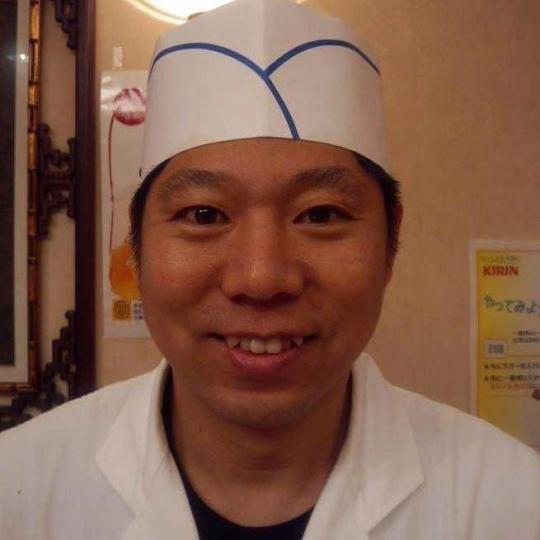 """【限2對】有利稀有的""""發sha鯊魚尾巴鞋""""!【店主廚師隨機套餐】9件10000日元"""