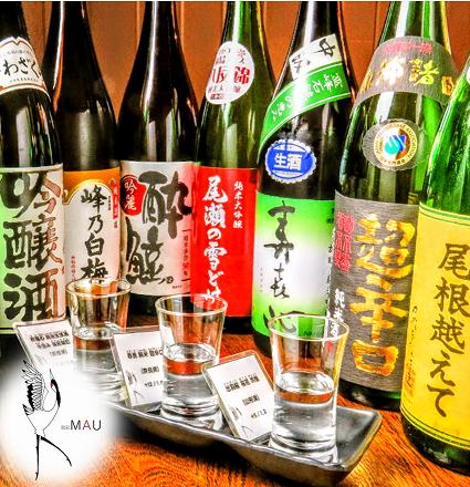 在冲绳县Ahuu Yanbaru岛猪肉和其他新鲜食材生产的黑猪肉是酒吧!