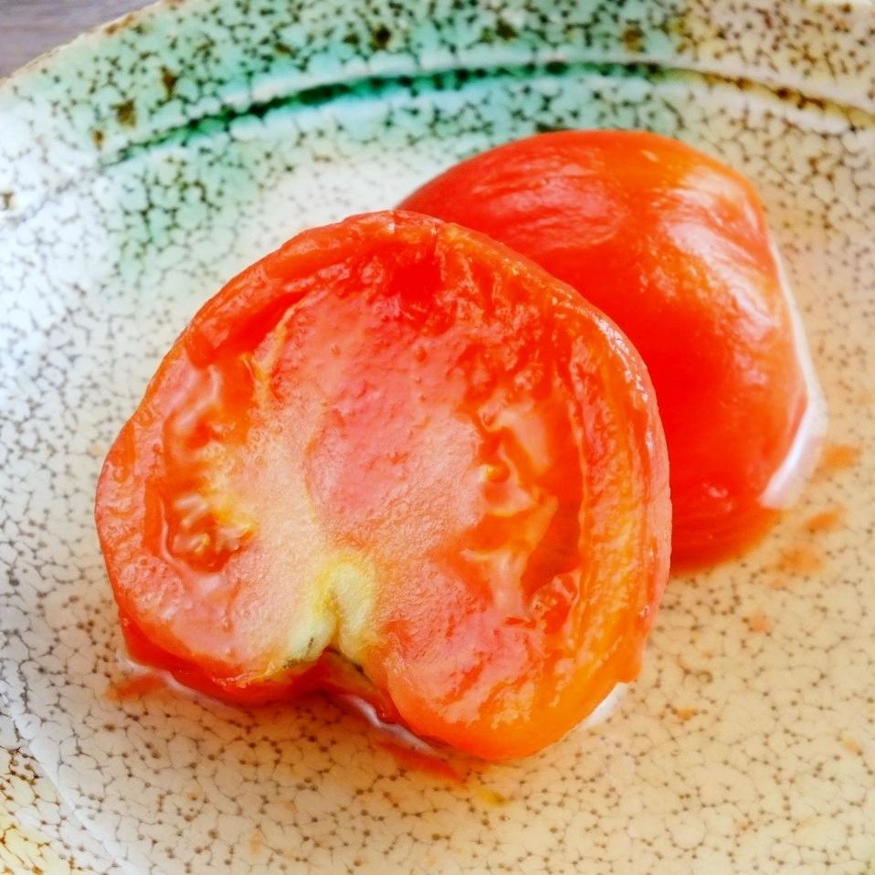 통째로 토마토