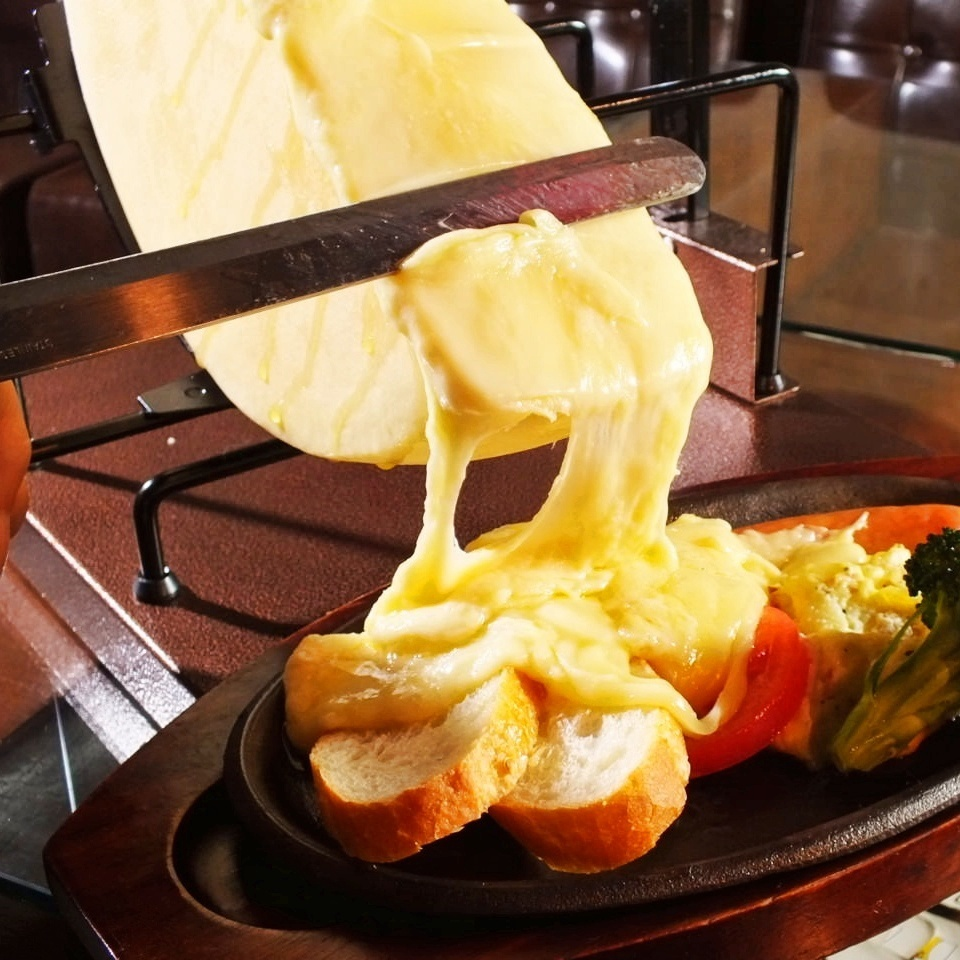 ◆Heidi的奶酪◆Tororu Ri奶酪奶酪♪