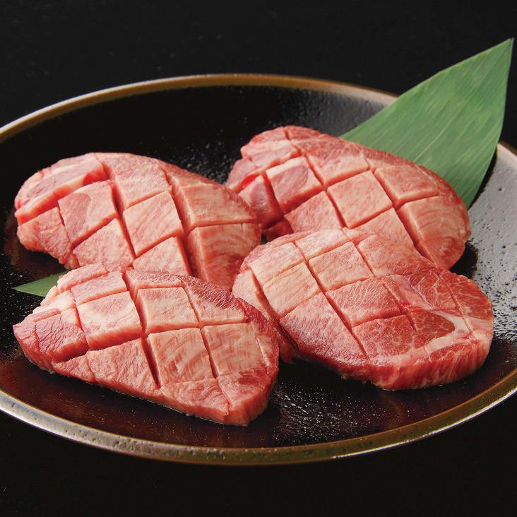 新宿・歌舞伎町で食べたい焼肉10選!歌舞伎町はあの有名店も24時間営業!