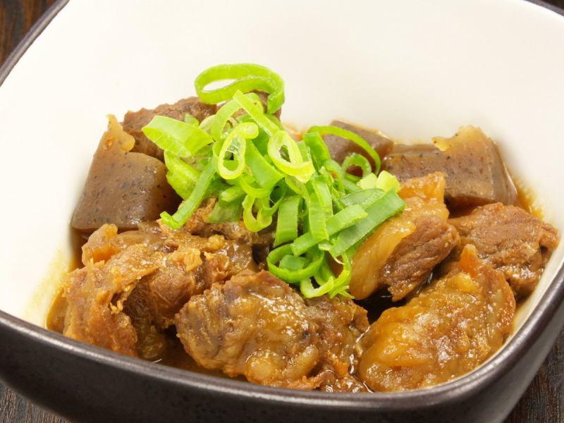 """☆ Tastefully eatable """"Tatoraki"""" once ☆ ☆"""