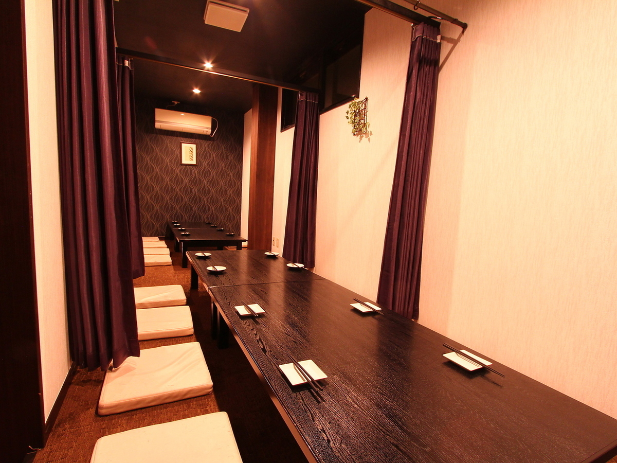 It is a duty single room for 15 to 20 people who renewed.