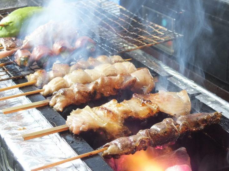 招待費不Tayasa美味的食物只是不適合☆笑的堅持也是魅力之一!