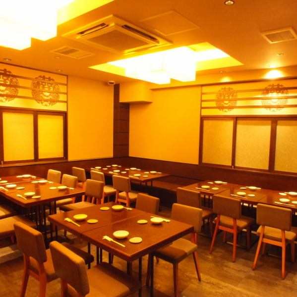 Store will offer a full private room of which you can use in a variety of number of people.To 4 people to 10 people, to 20 people, banquets, such as to 50 people ♪ photo - please reserve a means your seat will be in a private room for 20 people.