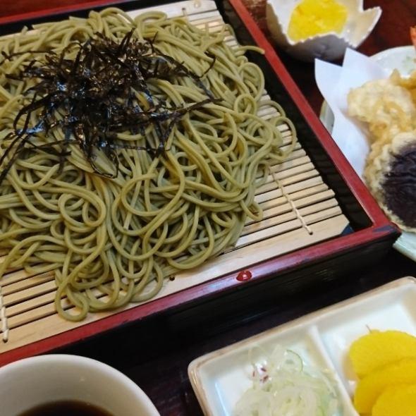おかめ 和風 料理
