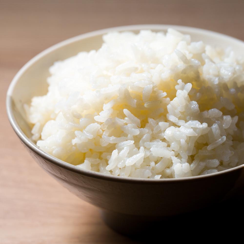 白米饭(大,中,小)