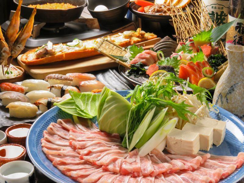 當天就可以了!2個小時的飲食日〜週四2500日元/ 3500日元之前的Kimira慶祝活動