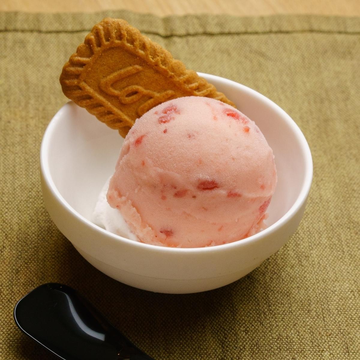 意大利Gerato(意大利冰淇淋)■單身