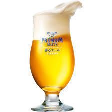 仅周一至周四!生啤酒580日元→400日元☆