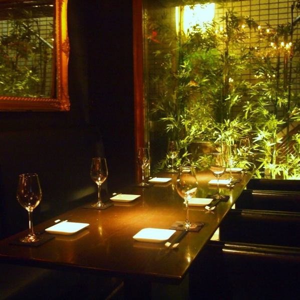 Complete private room popular for entertainment, dinner party, company drinking party. ★ Ebisu Daikanyama Banquet Japanese Foreign Birthday Anniversary Welcome Party Farewell Party Food Friendly Entertainment