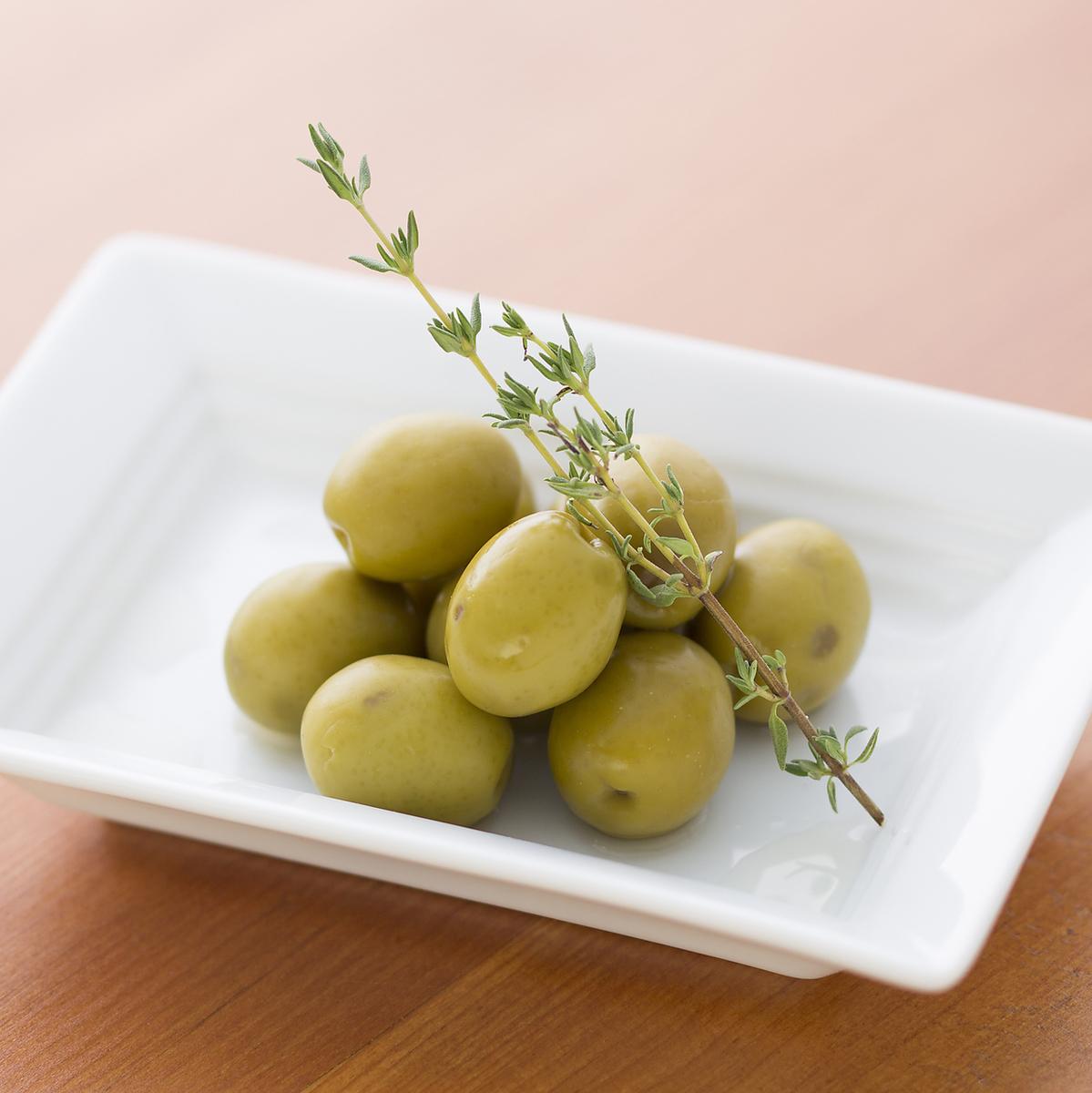 橄榄果子人晴朗的ja