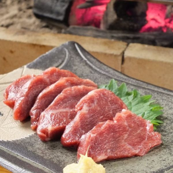 北海道の大地が育んだお肉をご堪能下さい☆
