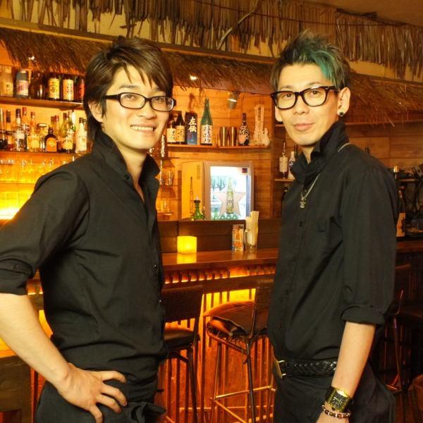 JR蒲田駅東口から徒歩3分、京急蒲田駅から徒歩5分の好アクセス☆飲み会の前にサクっと一杯!二次会利用でまったり一杯。お気軽にお立ち寄りください♪