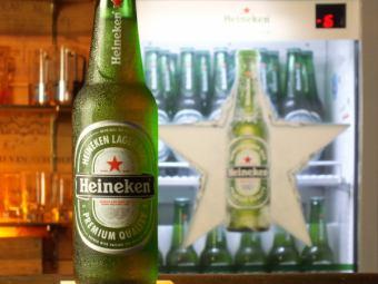 ■«生啤酒OK!»3h所有你可以喝的酒•你所能做的一切·所有你可以唱歌☆幸运包播放■