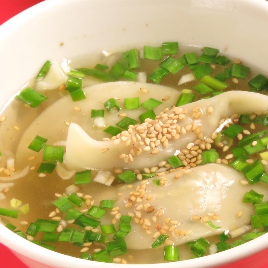 果汁饺子6