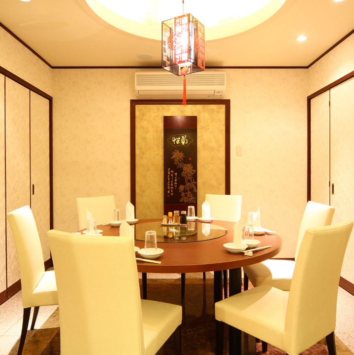 10 persons private room! ■ Families with children are greatly welcomed! ◇ ♪ Inside the shop where you can enjoy your meals without having to worry about children, such as private rooms and seats !!