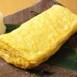高汤鸡蛋缠绕