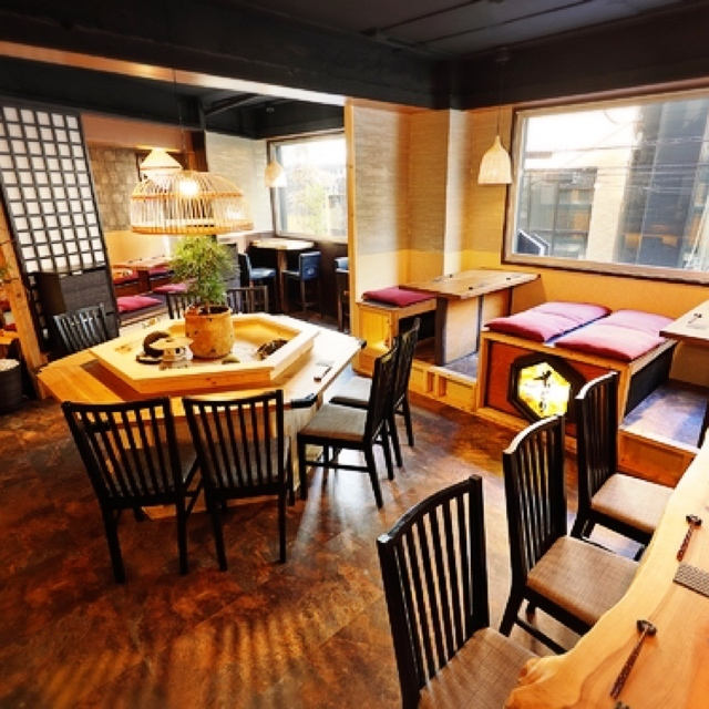 A large corporate banquet, a charter welcome is ♪ <Shibuya Izakaya Japanese girls' association date birthday drink unlimited private room>
