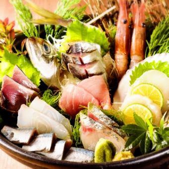 """所有你可以喝2小时""""特别超大kabuto烘焙食品课程""""[5000日元]"""