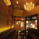★ Premium VIP Women's Association ★ Complete private room with karaoke + Unlimited drinks 7 items & with dessert ♪ 4500 → 3500 yen