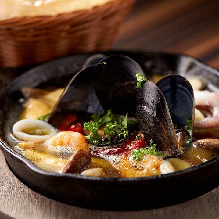 Churaumi seafood ahisho