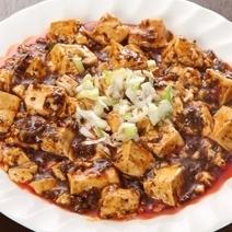 四川麻豆腐
