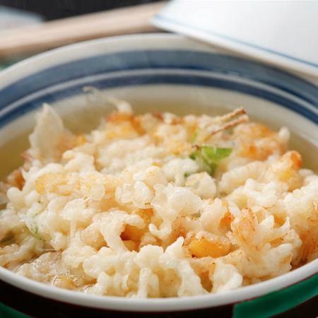 ◆◎也用于午餐和晚餐派对] B午餐<总共10项> 5000日元(不含税)