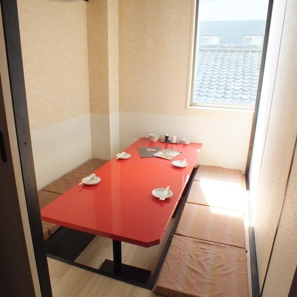 图片是为4人完美的私人房间★指导多少人完成私人房间★