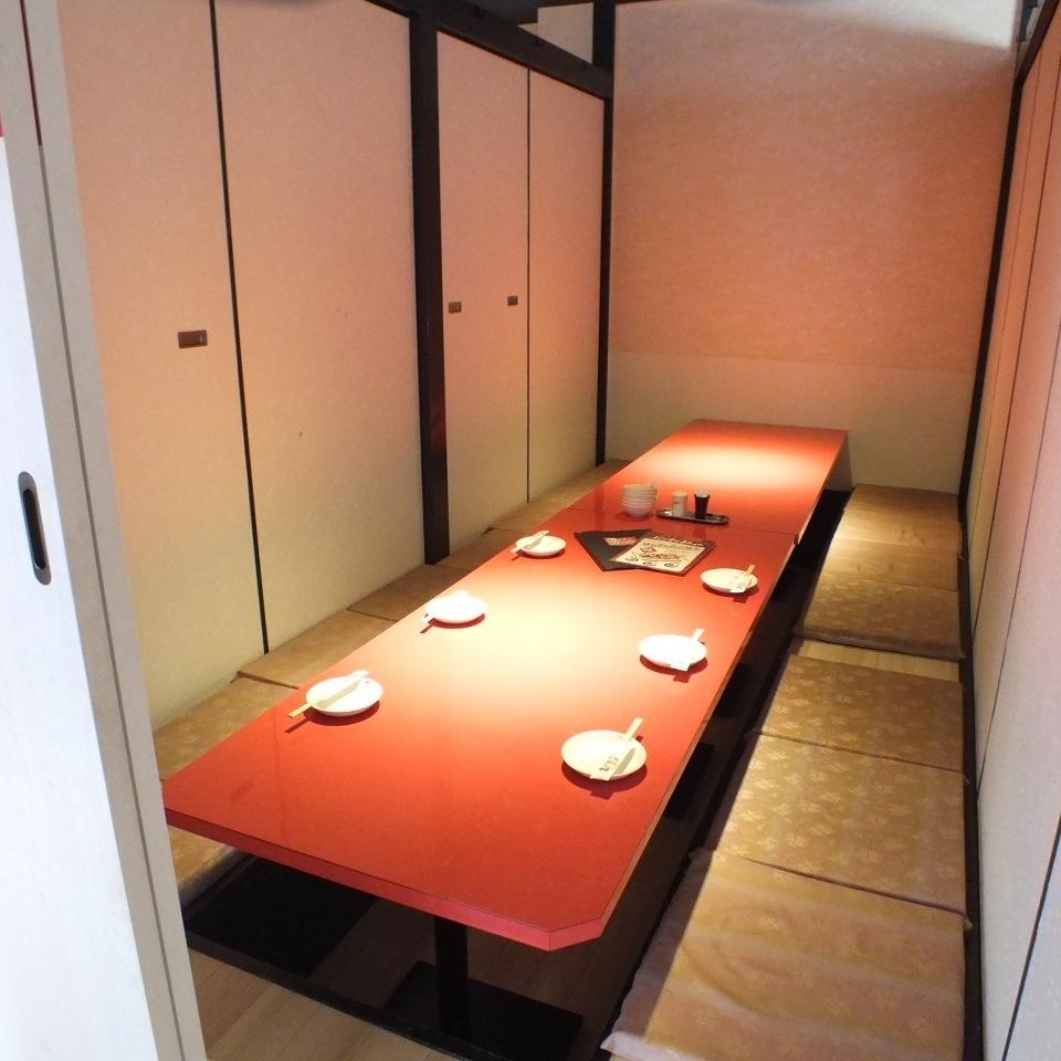图片是6人完美的私人房间★指导完成任何人的私人房间★
