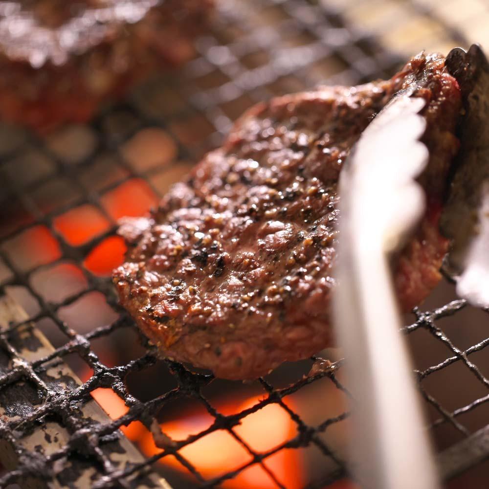 在Sakae享用的优质午餐★仅限第1餐15天!木炭烘焙食品等