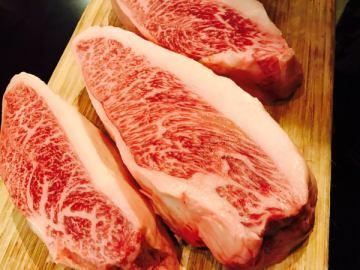 11月29日は肉の日