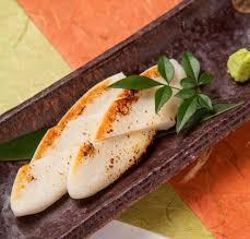 烤竹酱(2个)