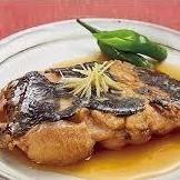 今天的水煮鱼