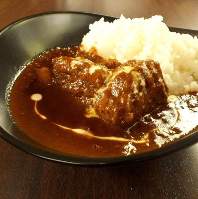 sai curry (pork)
