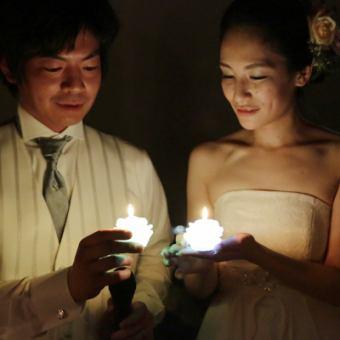【結婚式2次会・貸切】スタンダード貸切コース4000円