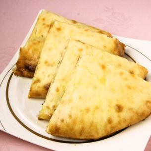ヒマラヤスペシャルナン Himalaya Special Nan