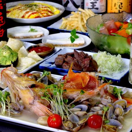 Lunch 700 yen ~! When you are looking for lunch at Kashiwa West Exit, please come to our shop!