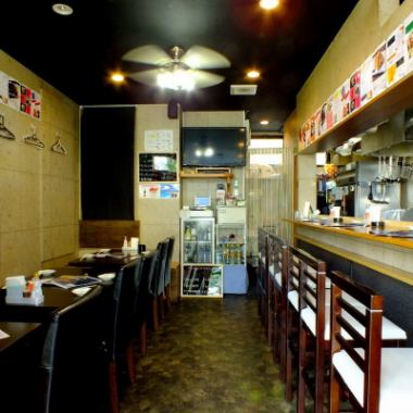 We accept reservations for private rooms of up to 25 people! The banquet is decided by Kashiwa's swallow ♪