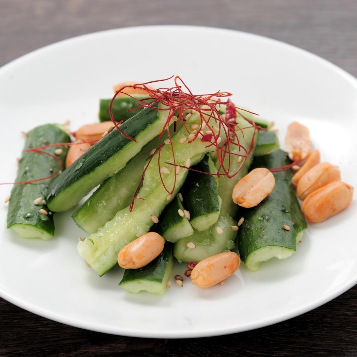 Tataki咖喱
